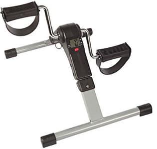 Mini Pedal Exerciser or Mini Pedaler