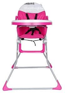 1st Step Safe High Chair