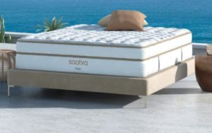 10 Best Mattress in India 2021 – Reviews and Buying Guide