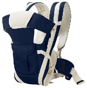 Chnmay Kids Baby Carrier