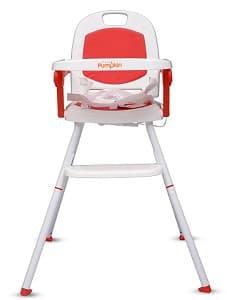 Little Pumpkin High Chair