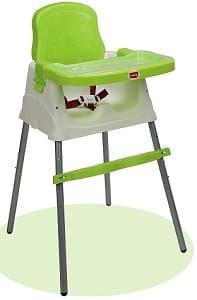 Luvlap Convertible High Chair
