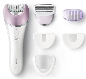 Philips BRE 635 Satinelle Epilator