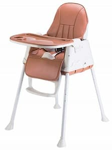 Syga High Chair