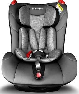 Trumom Baby Car Seat