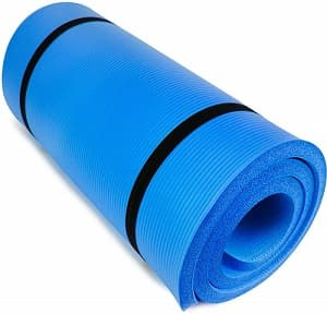 Yozo Yoga Mat
