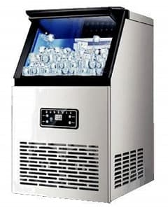 Allied Appliances Commercial Ice Maker