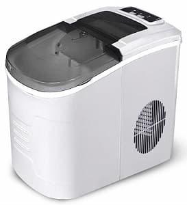 Allied Appliances Plastic Ice Cube Maker