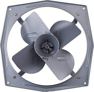 Bajaj Supreme Plus Exhaust Fan