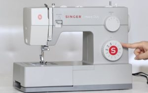 10 Best Sewing Machines in India 2021 – Reviews and Buying Guide