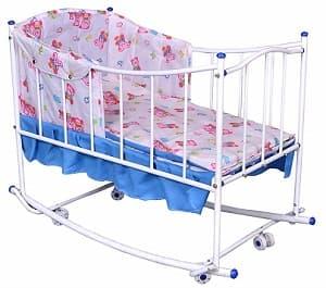 Comfort Store Baby Cradle