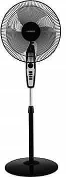 Croma Pedestal Fan
