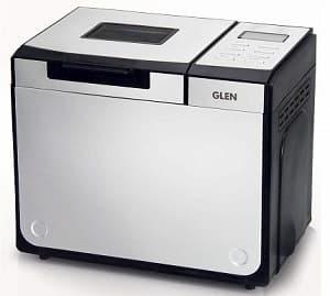 Glen 3034 Bread Maker