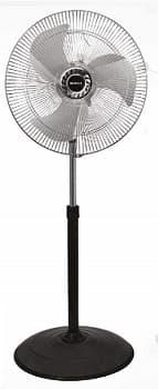 Havells V3 Yurbo Pedestal Fan