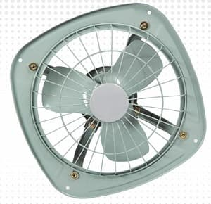 Havells Ventil Air DSP Exhaust Fan