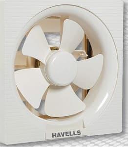 Havells Ventil Air Dx Exhaust Fan