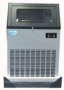 Ice Matiic Ice Cube Maker 120 kg
