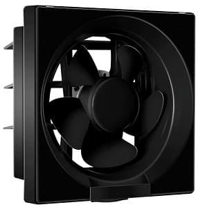 Luminous Vento Exhaust Fan