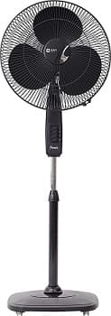 Orient Electric Stand Fan
