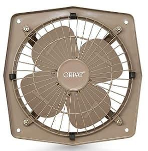 Orpat Heavy Duty Exhaust Fan