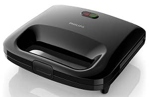 Philips HD2394 Sandwich Maker
