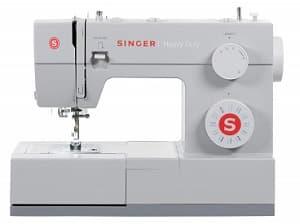 Singer 4423 Nähmaschine