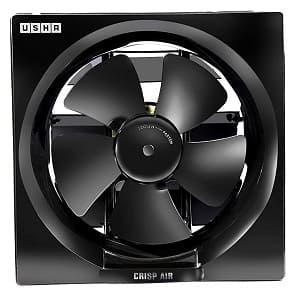 Usha Crisp Air Exhaust Fan
