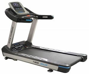Viva Fitness T1200 Commercial Treadmill