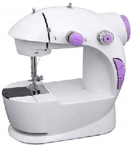 Vivir Advance Sewing Machine