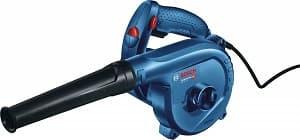 Bosch GBL 82 270 Air Blower