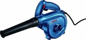 Bosch GBL Air Blower