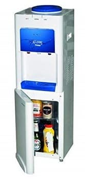 Swaggers Atlantis Water Dispenser