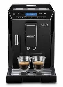 Delonghi ECAM44 Automatic Coffee Machine