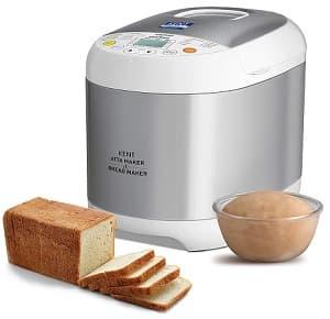 Kent Atta and Bread Maker