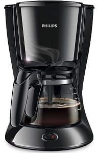 Philips HD 7431 Coffee Machine