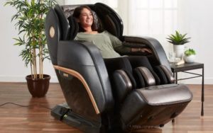 7 Best Massage Chairs in India 2021 – Reviews and Buying Guide