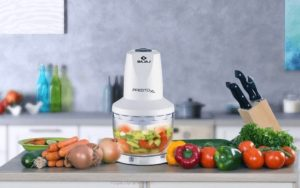 10 Best Vegetable Choppers in India 2021 – Reviews and Buying Guide