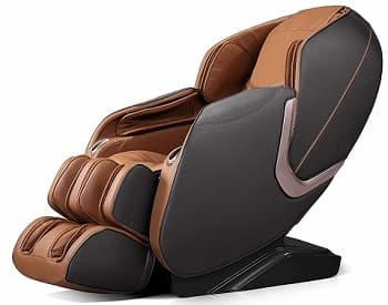 Irest Full Body Massage Chair