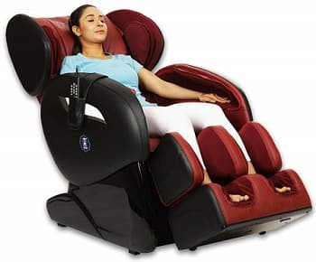 JSB MZ30 Massage Chair