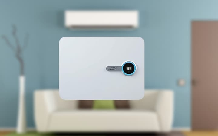 7 Best Stabilizers for AC in India 2021 – Reviews and Buying Guide