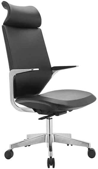 innowin parker high back best office chair