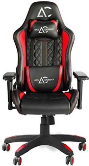 Savya Crusader Office and Gaming Chair