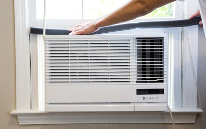 Best Window AC in India to Get Cool Air and Beat the Summer