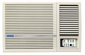 Bluestar 1.5 Ton Window AC