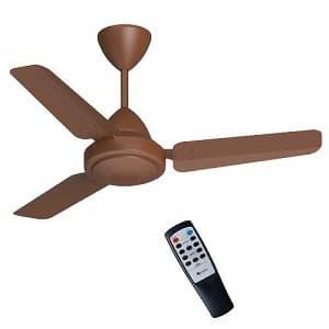 Atomberg Efficio 900mm Best BLDC Fan