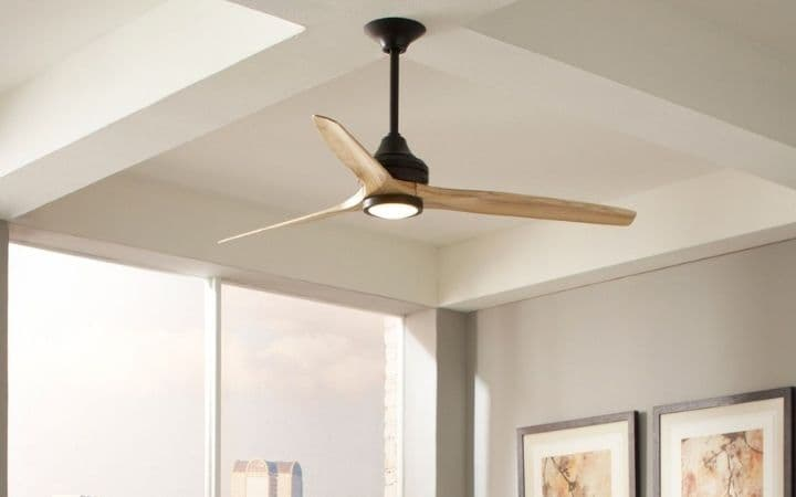 The Best BLDC Fans of 2021 | Top Energy-efficient Fans for Home and Workspace