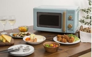 The Best Microwave Ovens in India (2021)   Boost your Cooking Efficiency