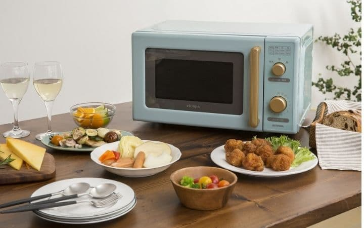The Best Microwave Ovens in India (2021) | Boost your Cooking Efficiency