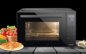 The Best OTG Ovens in India for Professional-Grade Baking, Grilling & Toasting