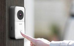 The Best Video Doorbells for Home | Stay Alert & Keep an Eye on Stranger